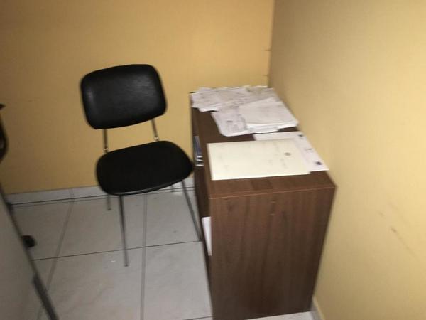 Immagine n. 3 - 1#4204 Mobili da ufficio