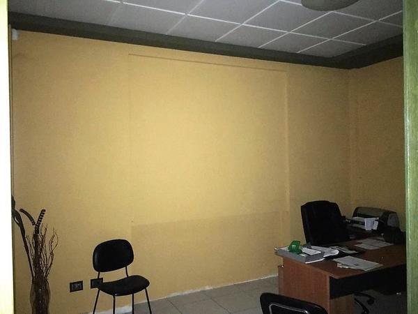 Immagine n. 7 - 1#4204 Mobili da ufficio