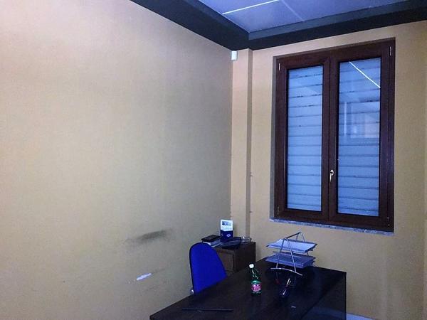 Immagine n. 8 - 1#4204 Mobili da ufficio