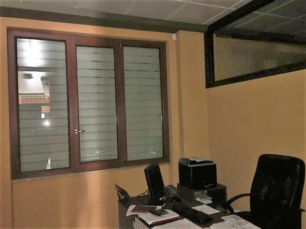 Immagine n. 9 - 1#4204 Mobili da ufficio