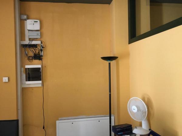 Immagine n. 10 - 1#4204 Mobili da ufficio