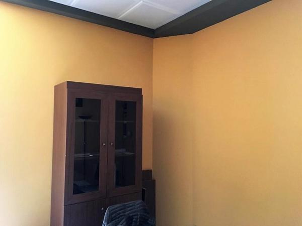 Immagine n. 11 - 1#4204 Mobili da ufficio