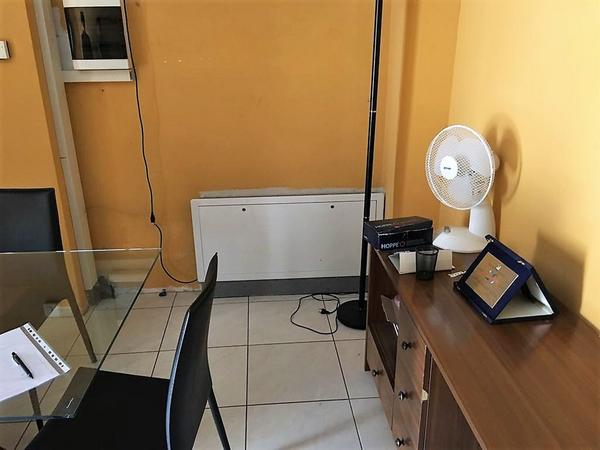 Immagine n. 13 - 1#4204 Mobili da ufficio