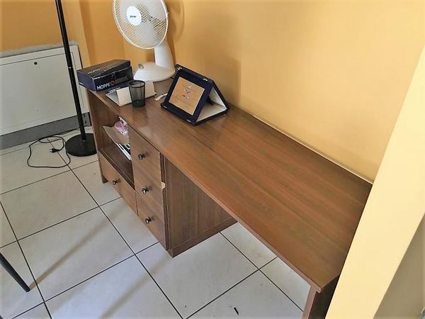 Immagine n. 15 - 1#4204 Mobili da ufficio
