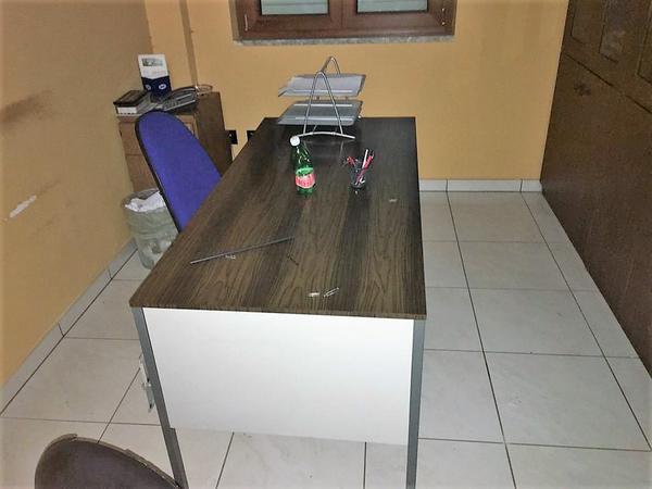 Immagine n. 17 - 1#4204 Mobili da ufficio