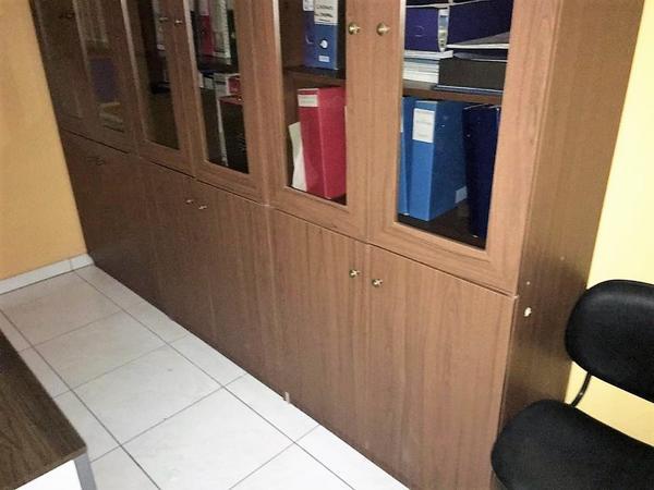 Immagine n. 19 - 1#4204 Mobili da ufficio