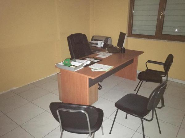 Immagine n. 25 - 1#4204 Mobili da ufficio