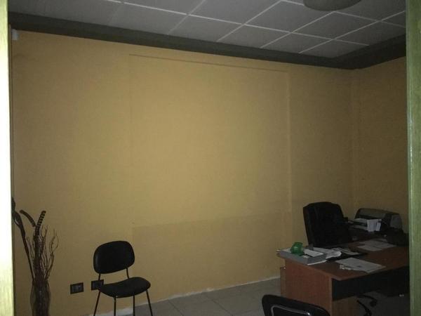 Immagine n. 28 - 1#4204 Mobili da ufficio