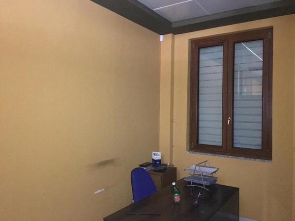 Immagine n. 29 - 1#4204 Mobili da ufficio