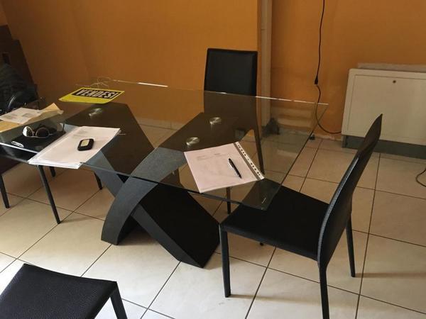 Immagine n. 32 - 1#4204 Mobili da ufficio
