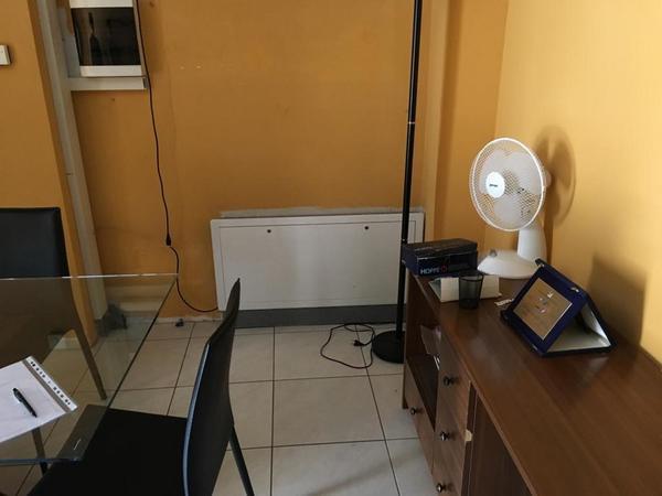 Immagine n. 35 - 1#4204 Mobili da ufficio