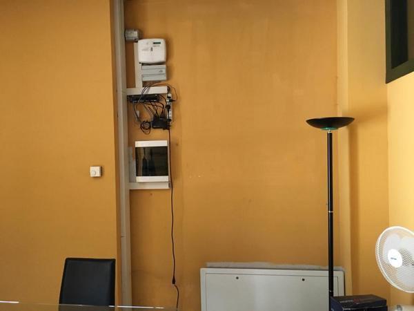 Immagine n. 36 - 1#4204 Mobili da ufficio