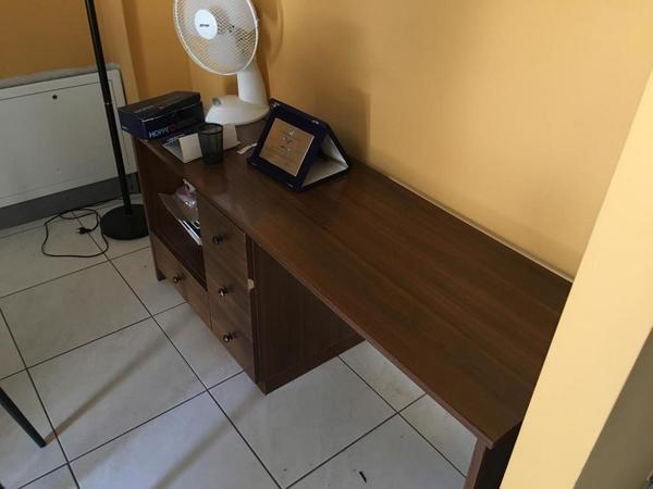 Immagine n. 37 - 1#4204 Mobili da ufficio
