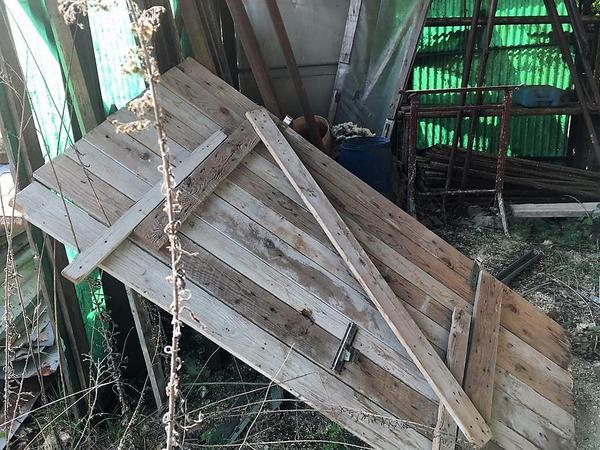 Immagine n. 57 - 2#4204 Macchinari e attrezzatura da cantiere