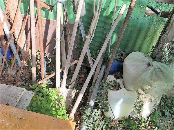 Immagine n. 63 - 2#4204 Macchinari e attrezzatura da cantiere