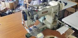 MaxStir iron and Necchi sewing machines - Lote 10 (Subasta 4206)
