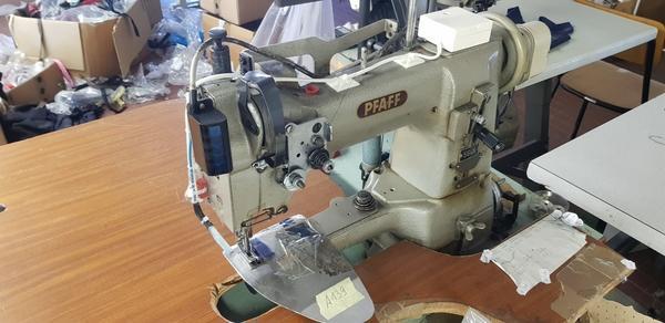 10#4206 Ferro da stiro MaxStir e macchine da cucire Necchi