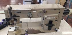 Necchi Rimoldi sewing machines - Lot 14 (Auction 4206)