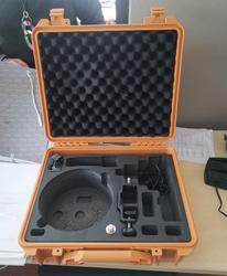 Hi Target V8   R4 - Lot 1 (Auction 4216)