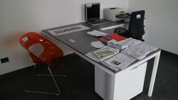 Office furniture and electronic equipment - Lote 10 (Subasta 4224)