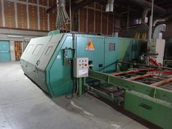 Moulder Moulders - Lot 25 (Auction 4228)