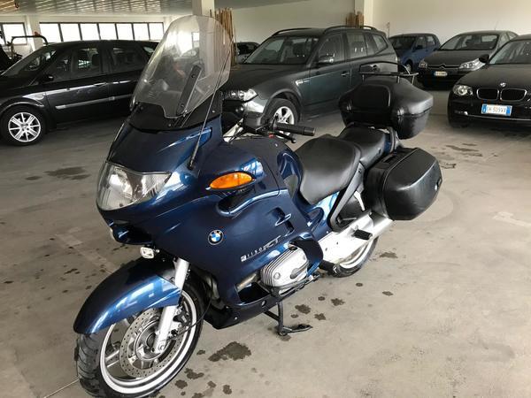 Motocicli in vendita