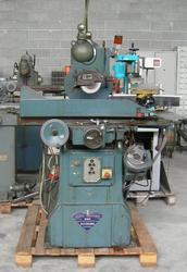 Jones Schipman 540 tangential grinding machine - Lot 4 (Auction 4246)