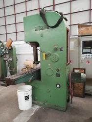 Galdabini RPR   30 hydraulic press - Lot 30 (Auction 4247)