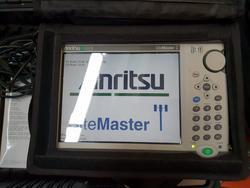 Cable and Antenna Analyzer Anritsu - Lotto 6 (Asta 4250)
