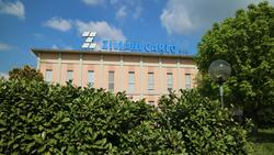 Sale of the company Ziliani Carlo SRL - Lote  (Subasta 4254)