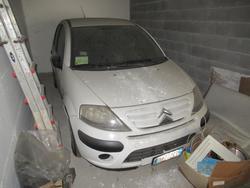 Autocarri Fiat Strada e Citroen - Subasta 4262