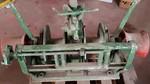 Argano idraulico - Lotto 11 (Asta 4264)