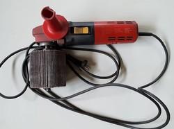Flex Electronic 1200 W satinator - Lot 16 (Auction 4264)