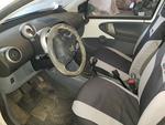 Immagine 11 - Automobile Citroen C1 - Lotto 1 (Asta 4266)
