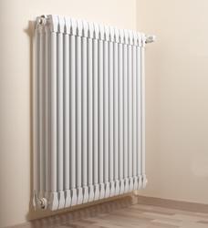 Linea completa per la produzione di radiatori a tubolari multipli - Lotto  (Asta 4287)