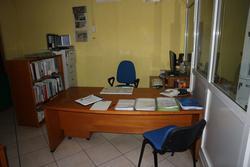 Arredi e attrezzature ufficio - Lotto 1 (Asta 4291)