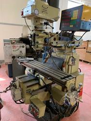 Manual cutter mod 857 - Lot 1 (Auction 4297)