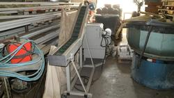 Packaging machine - Lot 11 (Auction 4303)