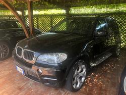 Autovettura BMW X5 - Lotto 3 (Asta 4307)