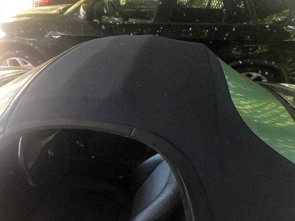 4#43070 Autovettura Porsche Boxster in vendita - foto 15