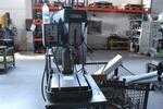 Trapano verticale Industrie Meccaniche - Lotto 10 (Asta 4318)