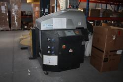 Fill Teck packaging machine - Lot 49 (Auction 4318)