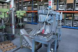 Industrie Meccaniche vertical drill - Lot 7 (Auction 4318)