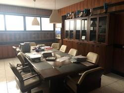 Office furniture - Lot 1 (Auction 4320)