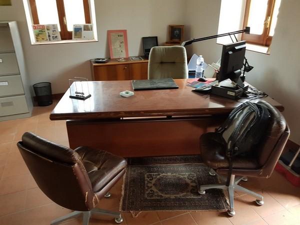 Immagine n. 1 - 13#4335 Attrezzature da ufficio