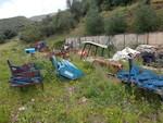 Attrezzature agricole - Lotto 9 (Asta 4335)