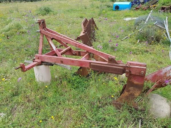 Immagine n. 16 - 9#4335 Attrezzature agricole