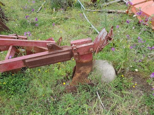 Immagine n. 17 - 9#4335 Attrezzature agricole