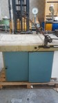 Screen printing machine - Lot 32 (Auction 4345)