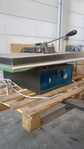 Screen printing machine - Lot 33 (Auction 4345)